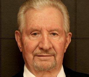 Louis J. Amabili was a member of the CFSI Board of Directors since 1994.