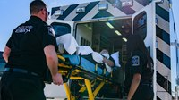 10 things EMS providers need to know about ECMO