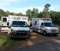 The accident that ended my EMT career