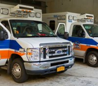 Getting paid for ambulance transport requires good EMS documentation