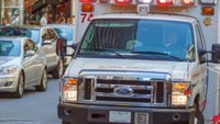 First responders: Heed Scott's Law, move over