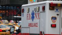 NYC council committee calls for higher pay for FDNY EMS