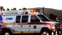 Program will pay people to become EMTs in Ohio city