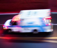 3 key considerations for improving EMS workplace safety
