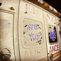How EMS is recognizing Sept. 11, 2020