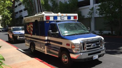 2020 Vision: EMS leaders offer predictions, tips for the decade ahead