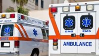 7 incidents that defined the decade for EMS