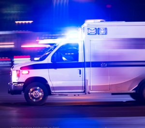 In an effort to preserve healthcare system capacity, many EMS agencies have implemented innovative alternative destination and treatment-in-place programs. Waivers implemented by CMS in response to the public health emergency have created an economic environment that supports these types of programs.