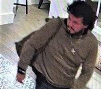 Police: Suspect in ambush on Calif. deputy is dead