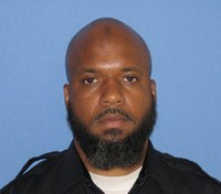 Austin police: Officer dies days after motorcycle wreck