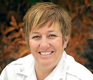 Andrea Cobler