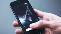 Is Uber really decreasing ambulance usage?