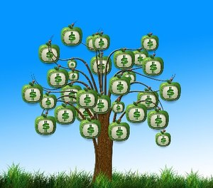 Paying off debt before saving for retirement can be a fruitful financial strategy.