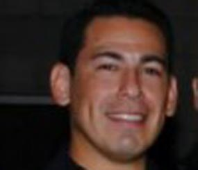 Officer Jair Cabrera.