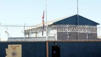 Ariz. to reopen part of women's prison as CO staffing shortage continues