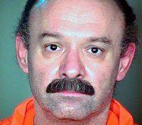 Official: Ariz. to resume executions after 5-year hiatus