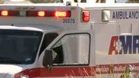 Gunman targets EMS providers, firefighter in Ariz. shooting