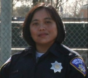 Santa Rosa Police Detective Marylou Armer was twice denied testing for COVID-19 in the two weeks before her death.