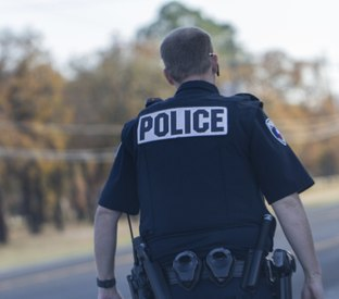 Research review: The effect of body armor on saving officers' lives