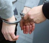 How interrogators should respond to 'I'm not a bad person'