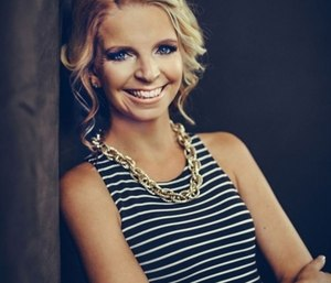 Ashley Bemis is suspected of creating a nonexistent husband to bilk good Samaritans out of at least $11,000 in donations she claimed would help firefighters.