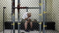 US jails struggle with role as makeshift asylums