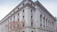 Federal courts affirm LE agencies as decision-makers in LEOSA applications