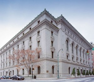 The Eleventh Circuit has specifically held that there is no private cause of action under LEOSA.