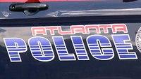 $1.6M security proposal for Atlanta neighborhood calls for more patrols, cameras