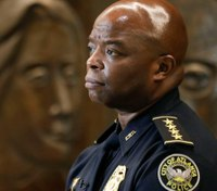 After charges announced, 'higher than usual number' of Atlanta LEOs call out of work
