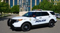 Colo. police officers tied to Elijah McClain photos lose appeals to rejoin department