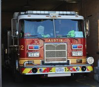 Texas city FD criticized for handling of sexual harassment complaints