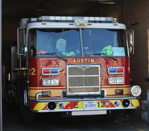 Union representatives criticized the Austin Fire Department for its handling of sexual harassment complaints at meetings of the city's Public Safety Commission. (Photo/J.Köster via Wikimedia Commons, CC BY 3.0)