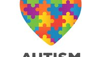 Improving response to emergencies involving autistic children