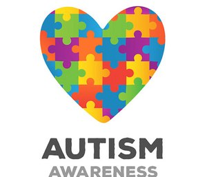 First responders are increasingly likely to respond to an incident involving a person with autism.