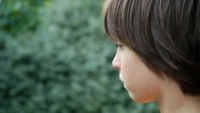 Tips for adapting response to autistic individuals