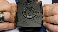 Axon: No facial recognition in bodycams