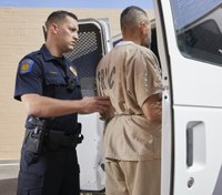 4 benefits of bodycams for inmate transports