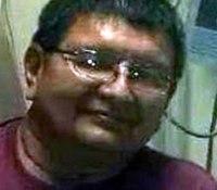 Ariz. officer dies during prisoner transport