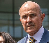 Former LA sheriff ordered to report to prison for corruption