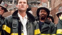 The 7 best firefighting movies of all time
