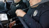 Why joint, back and shoulder pain are common in cops (and how to fix it)