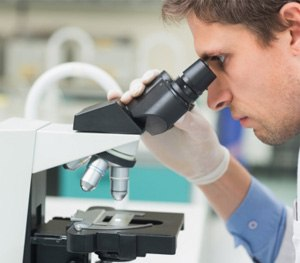 New research has found that bacteria may be the next generation of forensic evidence used in police investigations.