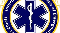 International Association of EMS Chiefs publishes position paper on vaccine priority