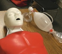 Federal agencies request input on prehospital airway management questions