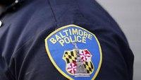DOJ report: Baltimore police show bias, overuse force