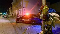 4 things to know about the FBI's latest homicide statistics
