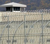 Md. facing 'crisis' as understaffing endangers COs, inmates