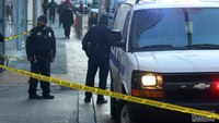 Baltimore exceeds record homicide rate