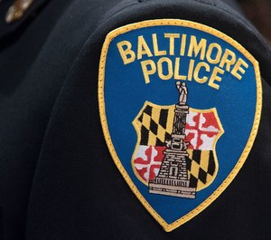 Fraternal Order of Police Lodge 3 President Sgt. Mike Mancuso said the police department is being asked to make cuts the department can't withstand during a pandemic.